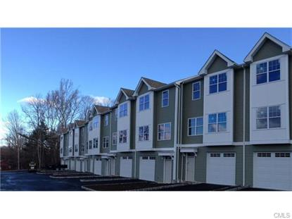 57 Laurel Hill ROAD Brookfield, CT MLS# 99112731