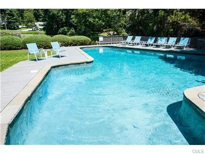 12 Valley DRIVE Greenwich, CT MLS# 99112987