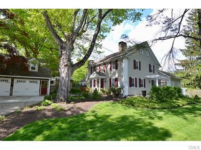64 Lake George ROAD Brookfield, CT MLS# 99114392