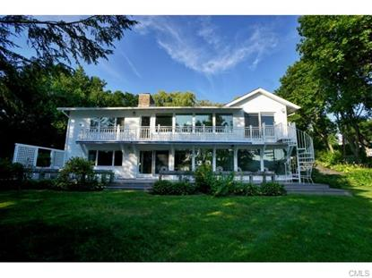 90 Kellogg STREET Brookfield, CT MLS# 99114471