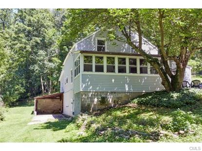 58 Grove ROAD Gaylordsville, CT MLS# 99114791