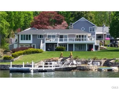25 Lakeview ROAD Brookfield, CT MLS# 99116008