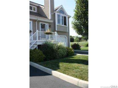 100 Sandpiper CIRCLE Milford, CT MLS# 99116306