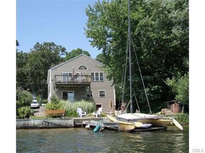 Real Estate for Sale, ListingId: 35964999, Middlefield,CT06455