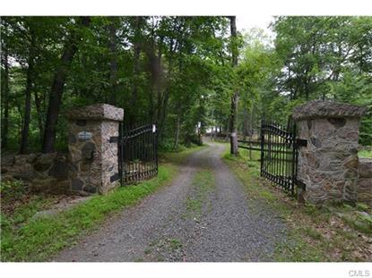 Real Estate for Sale, ListingId: 35618392, Guilford,CT06437