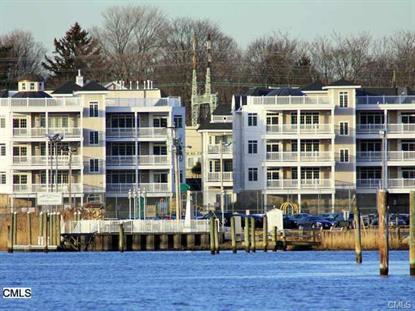 36 Shipyard LANE Milford, CT MLS# 99117896