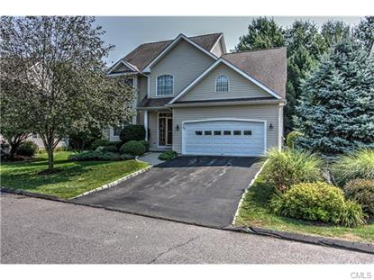 224 Fitch PASS Trumbull, CT MLS# 99118526