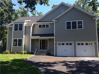 125 High Clear DRIVE Stamford, CT MLS# 99119854