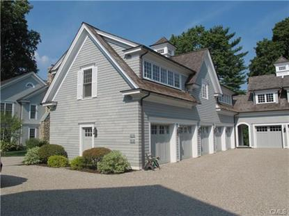 179 Oenoke RIDGE New Canaan, CT MLS# 99120106