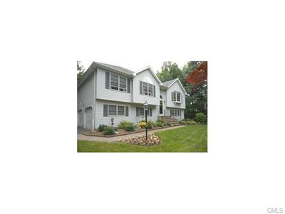 Real Estate for Sale, ListingId: 35618394, Bristol,CT06010