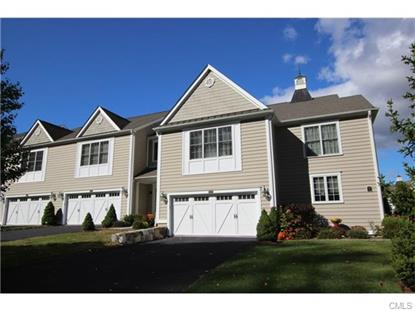 18 Stillwater CIRCLE Brookfield, CT MLS# 99123552