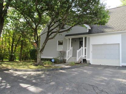 104 Grinnell STREET Milford, CT MLS# 99123817