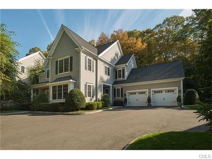 631 Long Ridge ROAD Stamford, CT MLS# 99123905