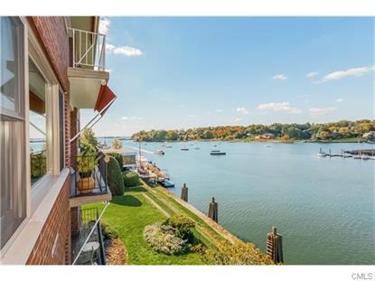 636 Steamboat ROAD Greenwich, CT MLS# 99124316