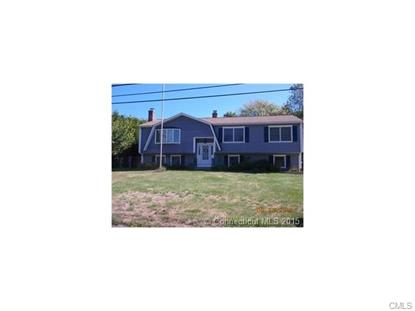 Real Estate for Sale, ListingId: 36263189, Ansonia,CT06401
