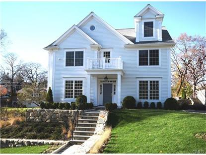 169 Summer STREET New Canaan, CT MLS# 99127598