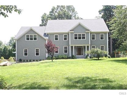 305 Webbs Hill ROAD Stamford, CT MLS# 99128672