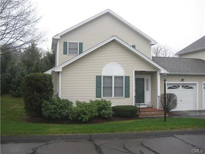 12 Long Hill PLACE Trumbull, CT MLS# 99128767