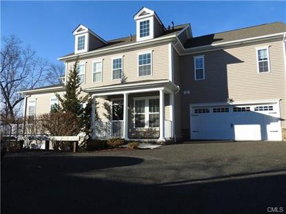 11 Rivington WAY Danbury, CT MLS# 99129791