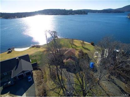 13 Lakeview ROAD Brookfield, CT MLS# 99129798