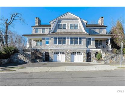 140 Havemeyer Place AVENUE Greenwich, CT MLS# 99129843