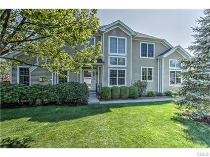 46 Regency CIRCLE Trumbull, CT MLS# 99130026