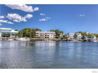 Address not provided Greenwich, CT MLS# 99130137