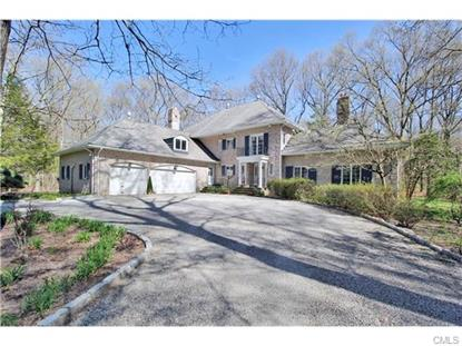 158 Twin Lanes ROAD Easton, CT MLS# 99130889
