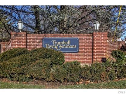 197 Mayfield DRIVE Trumbull, CT MLS# 99131838