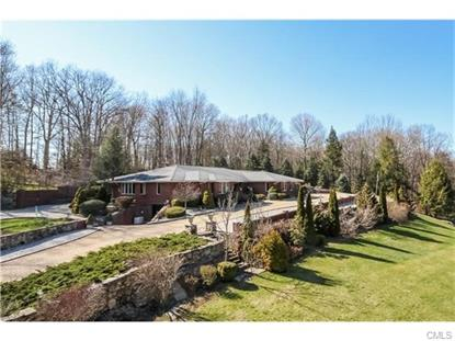 179 Long Ridge ROAD Danbury, CT MLS# 99132353