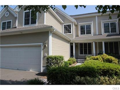 116 Imperial COURT Trumbull, CT MLS# 99132534