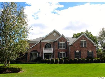 56 Sachem DRIVE Shelton, CT MLS# 99132799
