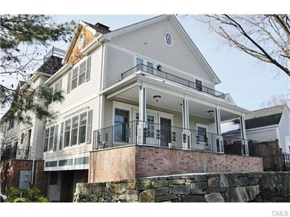 29 Home PLACE Greenwich, CT MLS# 99133034