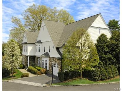 10 Edgewood DRIVE Greenwich, CT MLS# 99133231