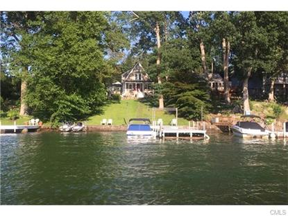 6 Circle DRIVE Danbury, CT MLS# 99133314