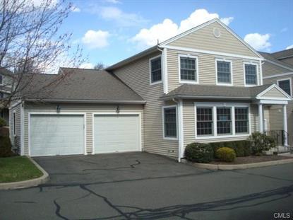 5 Hawthorne Ridge CIRCLE Trumbull, CT MLS# 99133419