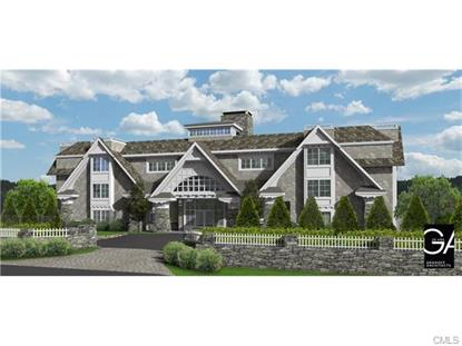 62-68 Sound View DRIVE Greenwich, CT MLS# 99134726
