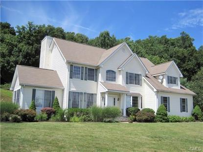 5 Marianna Farm DRIVE Danbury, CT MLS# 99135242