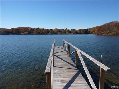 80 SOUTH Lake Shore DRIVE Brookfield, CT MLS# 99136823