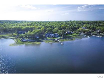 5 Judy Point LANE Westport, CT MLS# 99137909