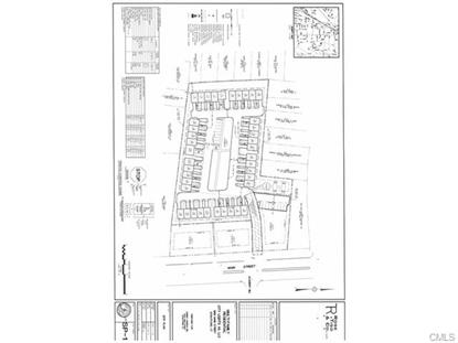 1969 Main STREET Stratford, CT MLS# 99138853