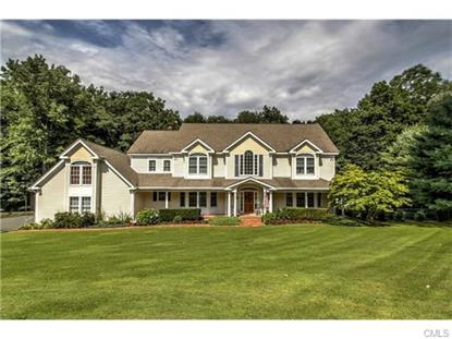 20 Founders WAY Monroe, CT MLS# 99139980