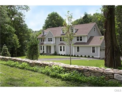 888 Riverbank ROAD Stamford, CT MLS# 99141275