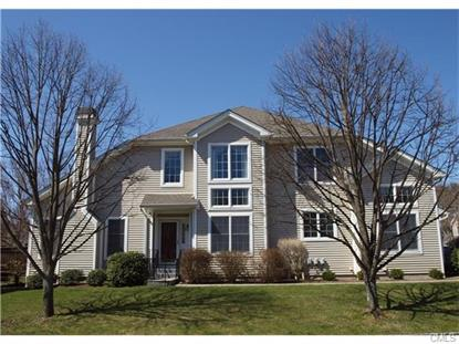 12 Regency CIRCLE Trumbull, CT MLS# 99141311