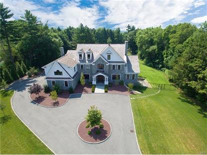 22 Coleytown ROAD Westport, CT MLS# 99142475