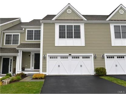 61 Great Heron LANE Brookfield, CT MLS# 99144148