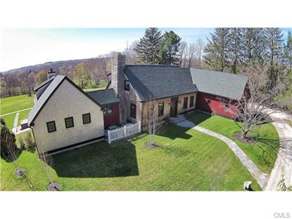 717 Flanders ROAD Woodbury, CT MLS# 99144189