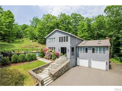 3 Deal DRIVE Danbury, CT MLS# 99144408