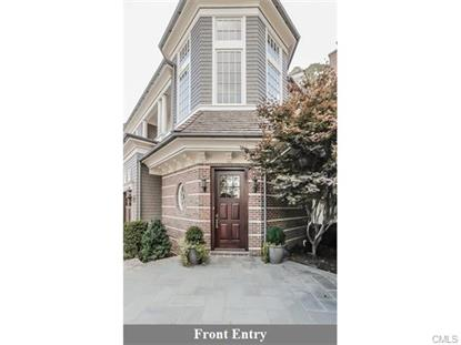 10 Ridge STREET Greenwich, CT MLS# 99144777