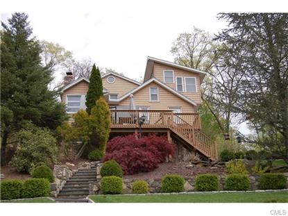 256 Great Plain ROAD Danbury, CT MLS# 99145676